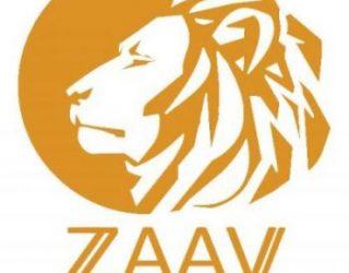 Ashdod : la societe ZAHAV recrute …..