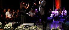 Ashdod : Venez dans mon Jardin ! les enfants et la musique liturgique…