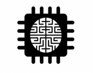 L'Intelligence Artificielle en Santé: pour quoi faire?