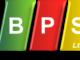 Emploi : société recherche pour Ashdod commerciaux confirmés et motivés.