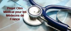 Programme Olim Médical – Gvahim & AAEGE Israël