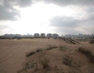 Youd Dalet ! un nouveau quartier qui galope au rythme de 8000 logements ….