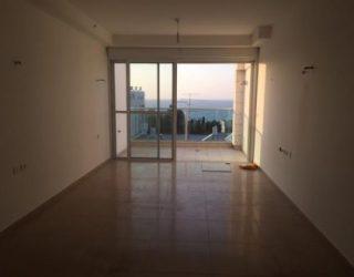 Ashdod : Appartement a louer a l annee rapidement