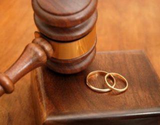Le divorce en Israël et les «olim hadashim»