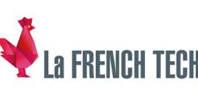 2eme saison de la French Tech Ticket to set up international startups in France