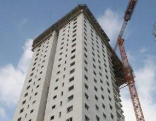 Immobilier : Les réponses aux questions que tout futur acquéreur doit se poser !