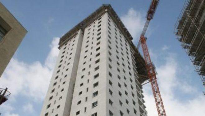 Nouvel impôt pour les propriétaires de plusieurs immeubles locatifs ? et les locataires alors !!!