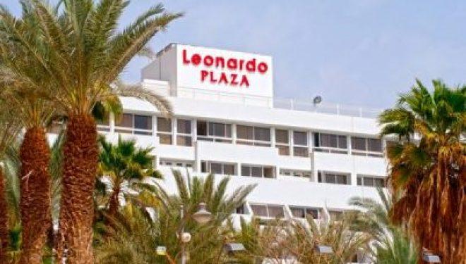 Shavei Tsion vous propose un séjour a Eilat en septembre prochain