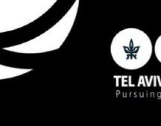 Université de Tel-Aviv : Aide à l'intégration des Olim francophones