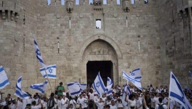 YOM HEVRON : ashdodiens manifestons notre fidélité  à nos Pères et à notre Terre d'Israël