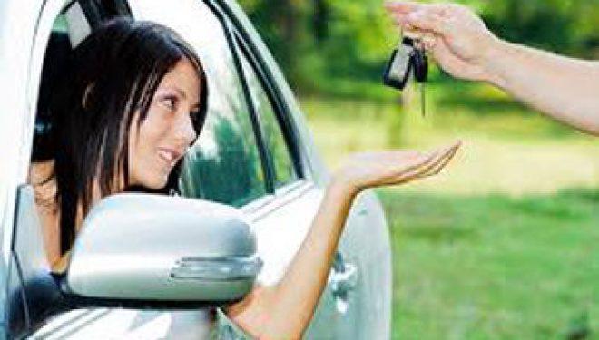 Perfect Rent : un service de location de voiture comme vous l'aimez et sans stress !!!