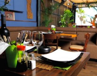 Ce soir Karaoké au Pataya Beach, votre restaurant Thaïlandais casher a Ashdod !