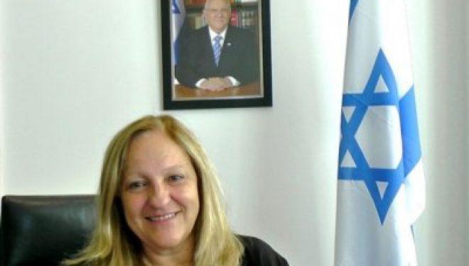 Le Consulat d'Israël à Marseille ferme définitivement