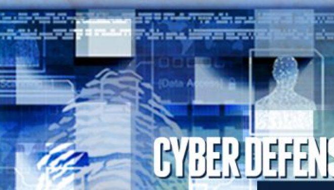 Ingénieurs nouveaux immigrants envisagez une reconversion dans la Cyber défense …