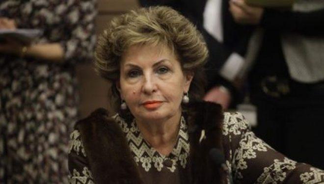 Ashdod : Sofa Landver répond a toutes vos questions le 28 septembre prochain