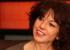 Rencontre avec un auteur : Brigitte Stora à l'Institut français de Tel Aviv, le 18/8 a 19 h 30