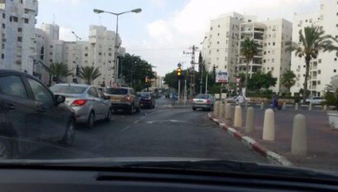 Préparez-vous à un engorgement routier et une  circulation importante dans le centre-ville pour les prochains mois