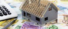 Israël : Logements divisés ? Les propriétaires passibles de sanctions pénales !