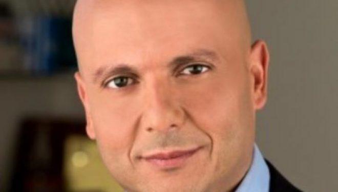 Le maire d'Ashkelon sera inculpé pour corruption