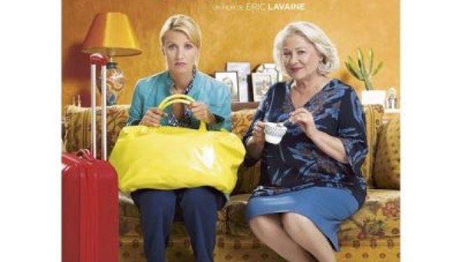Les Mardis du Cinéma reprennent avec l'Espace francophone des le 6 Septembre prochain