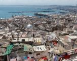 Des juifs vivent-ils encore actuellement en Algérie ? par Caroline Rebouh Ben Abou
