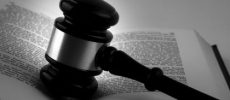 Juridique : Inscrire un bien immobilier au nom de ses enfants par Maître Rachel Dadu, avocate