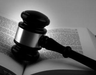 Appel aux avocats souhaitant s'investir dans la vie publique israelienne