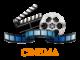 Les lundis du Cinéma d'ADIR ASHDOD