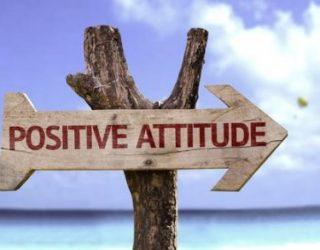 5 techniques pour avoir un état d'esprit toujours positif