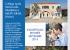 Ouverture du Collège Lycée Maïmonide Rambam à Mikvé Israël : Bac ES et S
