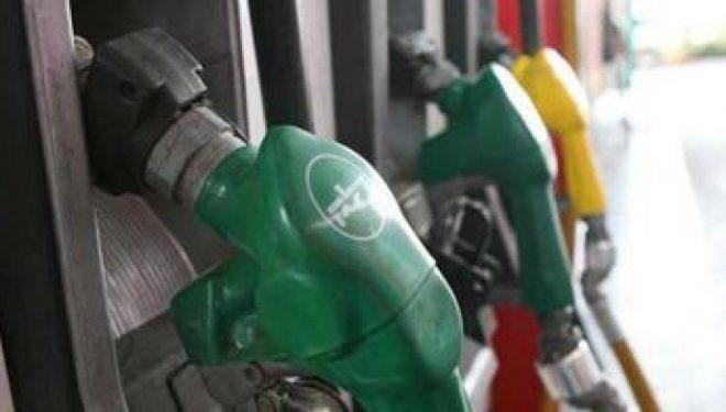 Israël : Augmentation du prix du carburant des le 1er septembre 2016