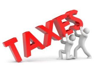 Fiscalité des nouveaux immigrants : la dispense de déclaration sera maintenue.