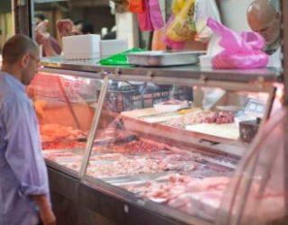 OUI ! le prix de la viande va baisser en Israël !