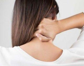 Saviez-vous qu'en France la Fibromyalgie pourrait bientôt être reconnue comme une maladie ?