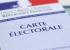 Français de l'étranger: comment voter en 2017?
