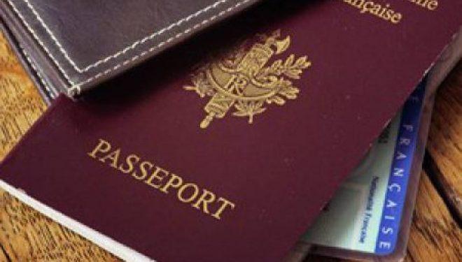 Ashdod : prochaine permanence consulaire