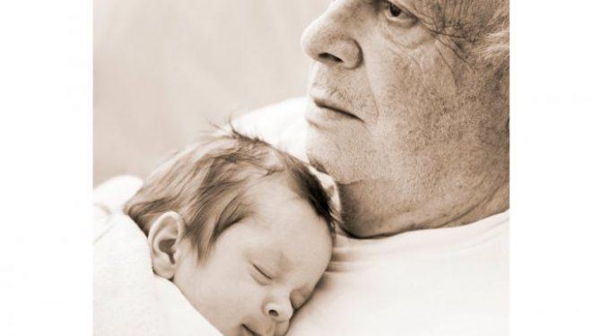 L'espérance de vie pour le bébé né en Israël aujourd'hui est de 82 ans contre 77 en 1990