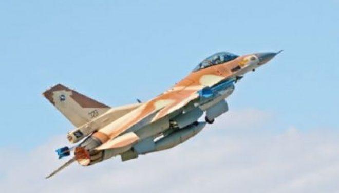 C'est quoi ces bruits d'avions qui tourmentent la paix des résidents ???