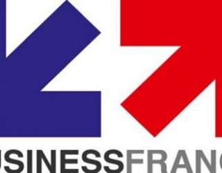 Offre d'emploi : Ambassade de France en Israël. Business France