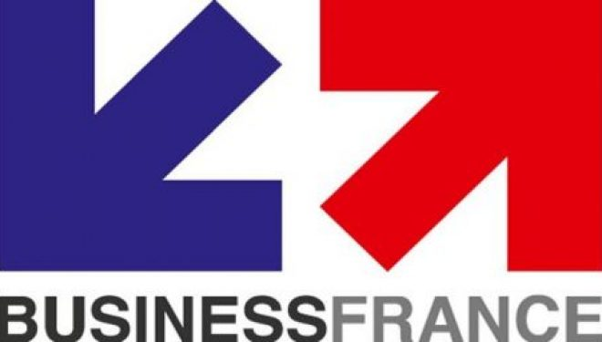 Offre d'emploi : Ambassade de France en Israël. Business France