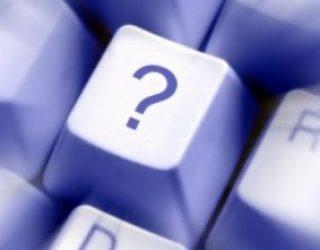 Connaissez-vous la Guematria ? Eric El-Baze vous en délivrera tous les secrets ce 4 décembre 2016