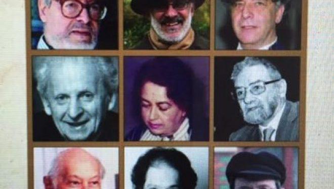 L'Espace Francophone d'Ashdod oeuvre pour la promotion des cultures juive, israélienne et française