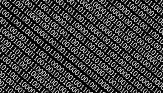 Israël prépare une loi pour interdire toute l' industrie des options binaires