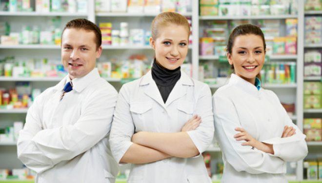 Emploi : Pharmavance s'installe en Israël !!
