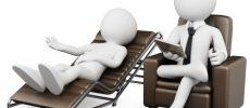 Psychologues, participez à une journee d'information pour promouvoir votre intégration professionnelle