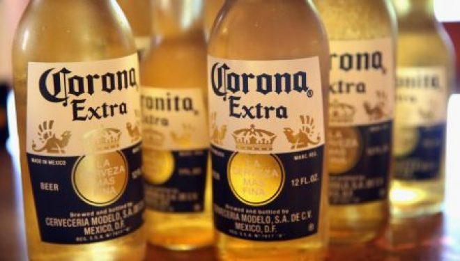 Amateurs de bières, la Corona Extra, cachère ou pas cachère ???