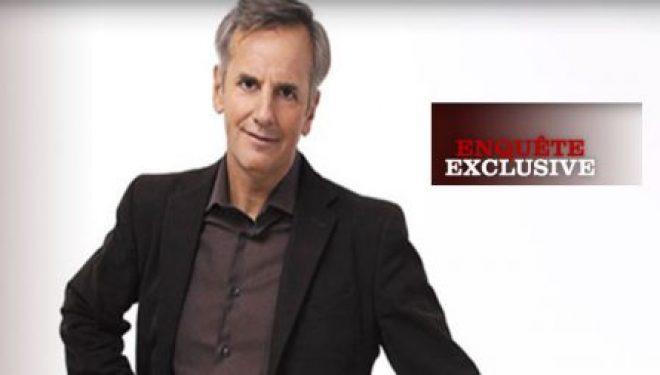 «Enquête exclusive» sur Jérusalem : Meyer Habib répond au PDG d'M6 – voir vidéo en ligne