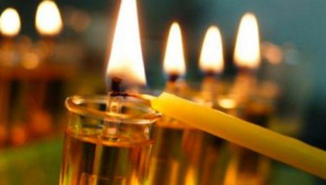 Hanoucca : histoire et usages (2eme partie)