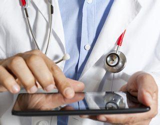 Vous voulez postuler à l'hôpital Assuta d'Ashdod ? les recrutements se poursuivent, dépêchez-vous !