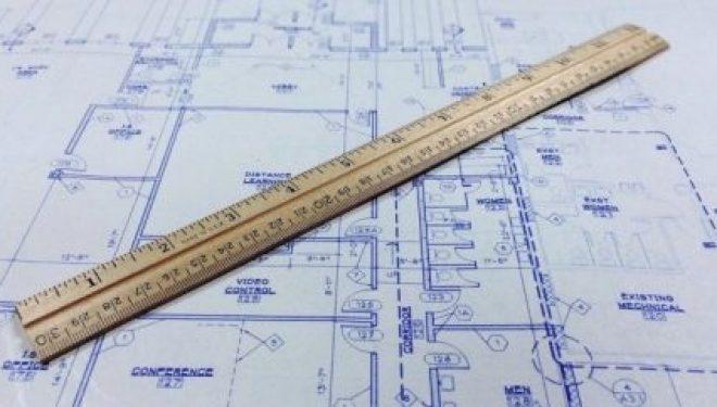 TAMA 38 : Un projet immobilier révolutionnaire «gagnant gagnant»